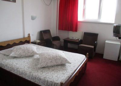 hoteluri-bucuresti-3