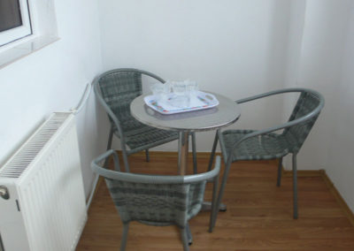 hoteluri-bucuresti-6